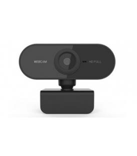 webcam HXSJ LG-70