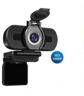 webcam HXSJ LG-61
