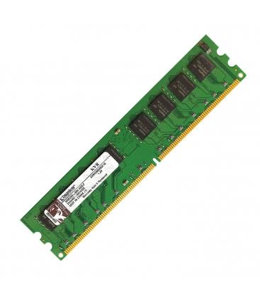 Ram 1g DDR12 800