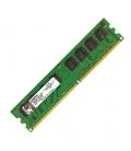 Ram 1g DDR2 800
