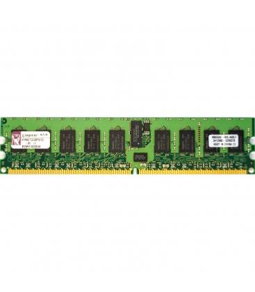 Ram 2g DDR2 800