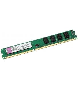 Ram 2g DDR3 1333