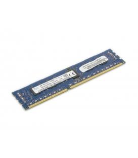 Ram 4g DDR3 1600