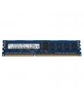 Ram 8g DDR3 1600