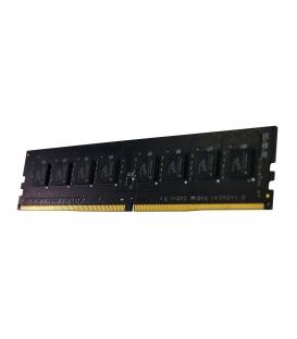 Ram 4g DDR4 1333