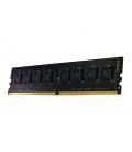 Ram 4g DDR4 2400