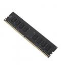 Ram 8g DDR4 2400
