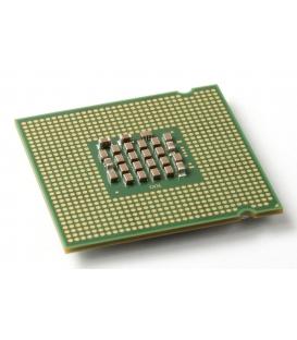 intel pentium LGA 775