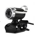 webcam HXSJ