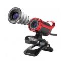 webcam HXSJ LG-69